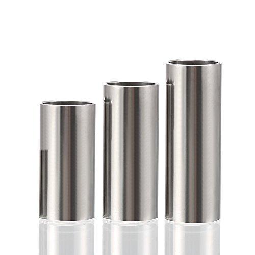 5.6 mm Dia 94 mm Longueur Haute Vitesse Acier Straight Shank Twist Drill Bit De Forage Outil 10pcs