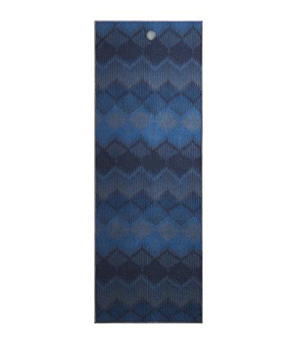 yogitoes Yoga Mat Towel