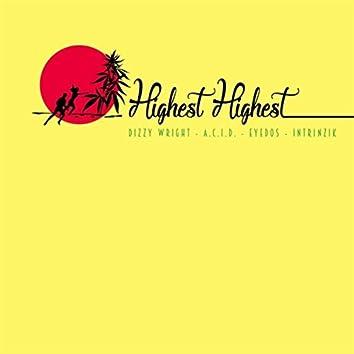 Highest Highest