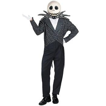 Best jack skellington costumes Reviews
