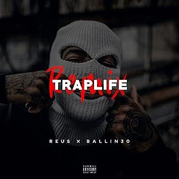 TrapLife(RMX)