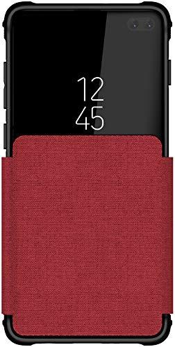 coque Samsung Galaxy S10+