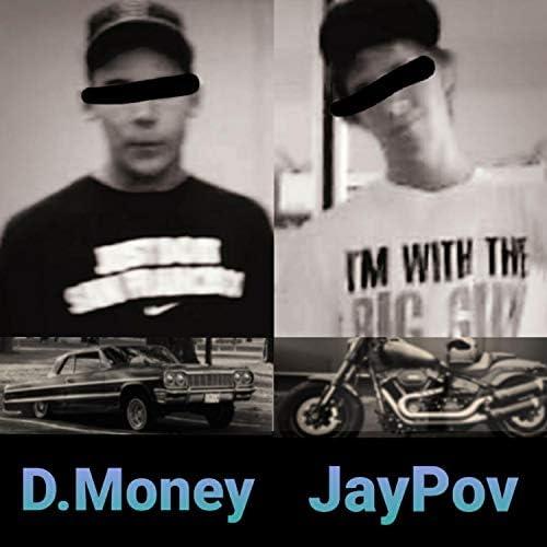 JayPov