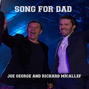 Song for Dad
