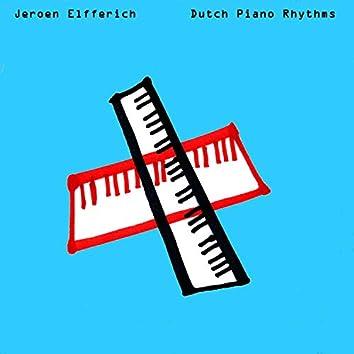 Dutch Piano Rhythms