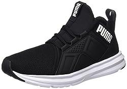 पूमा कंपनी के जूते