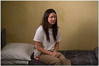 Orange Is the New Black Kimiko Glenn as Brook Soso Seated on Bed 8 x 10 inch photo