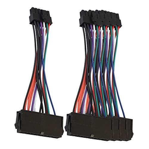 cable 24 pin fabricante non-brand