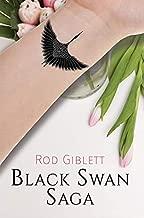 Black Swan Saga