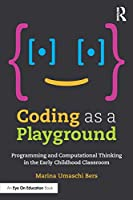 Coding as a Playground