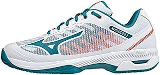 Mizuno Wave Exceed Sl 2 Cc Tenis Ayakkabısı Erkek