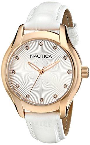 NAUTICA N12657M