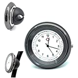 Nurse Stethoscope Watch with with Second Hand - Attaches Directly to Stethoscope for All Medical Professionals