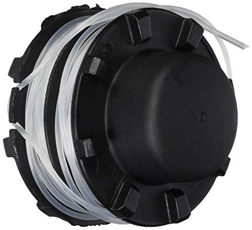 IKRA 78001692 Ersatzspule (DA-F17) Fadenspule für Sense IES 1000 C