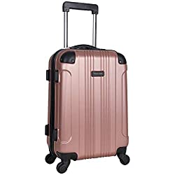 best top rated guess suitcase luggage 2021 in usa