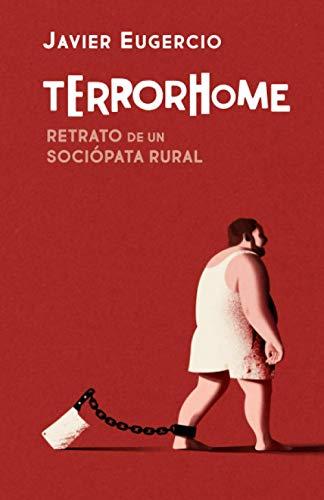 Terrorhome: Country noir | Humor negro | Sátira | Tragicomedia|