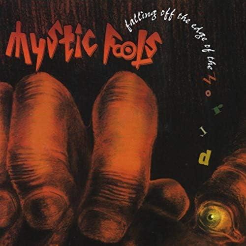 Mystic Fools