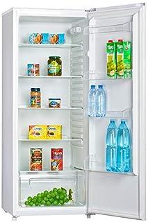 Amazon.es: frigorifico 1 puerta: Hogar y cocina