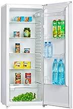 Amazon.es: solo frigorifico sin congelador
