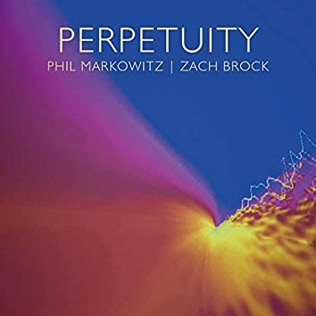 Perpetuity