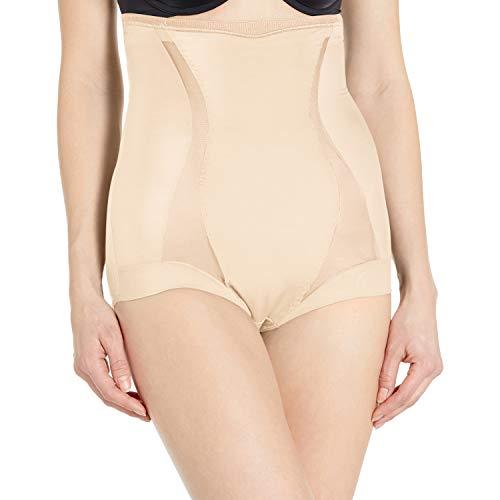 Catálogo para Comprar On-line Braguitas moldeadoras medias para Mujer los 5 mejores. 4