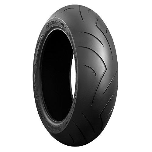 Bridgestone 1746-200/55/R16-77W - E/C/73dB - Pneu toutes saisons