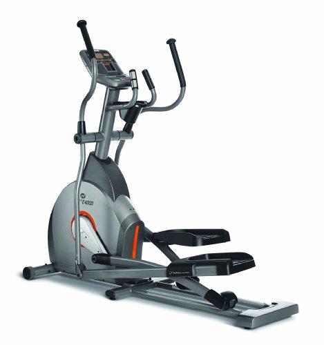 Horizon Fitness Elliptical Ergometer Elite E 4000, 100714