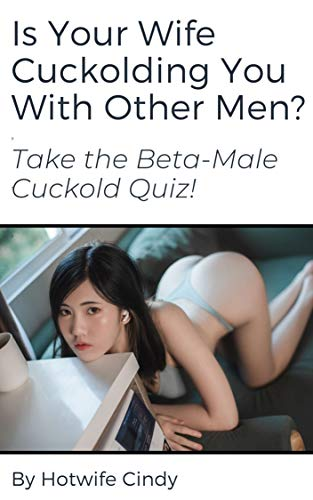 Olding cuck Do you