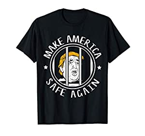 This is the perfect anti republicans T-Shirt gift for american election 2020 . Make socialism, socialist, pro, donkey, democrat 2020, literally anyone else, proud, 86 45, are we great yet, trump clown, quid pro quo happy with this awesome cool design...