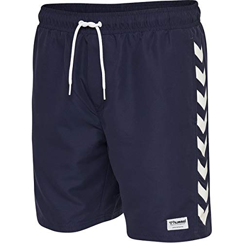 hmlRADLER BOARD SHORTS