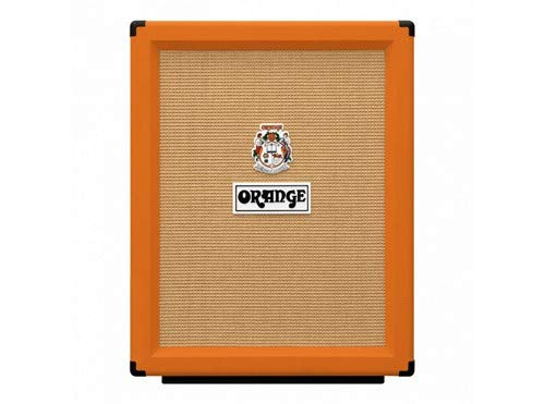 Cheap Orange Amps 4 String Electric Guitar Pack Orange (PPC212V) Black Friday & Cyber Monday 2019