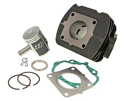 Kit Cylindre Naraku 50 CCM pour Honda AC