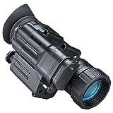 Bushnell AR OPTICS ナイトビジョン DIGITAL SENTRY 2x28 AR142BK 実物