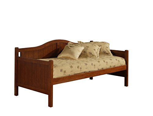 Hillsdale Furniture Hillsdale Staci, Cherry Daybed, Twin,
