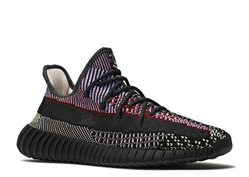 adidas Yeezy Boost 350 V2 'Yecheil' - Fw5190 - Size 10