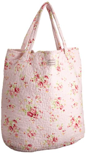 Ringarose Medium Shopper Rosie Posie, Borsa tote donna