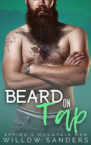 Beard on Tap: Spring's Mountain Men (English Edition)