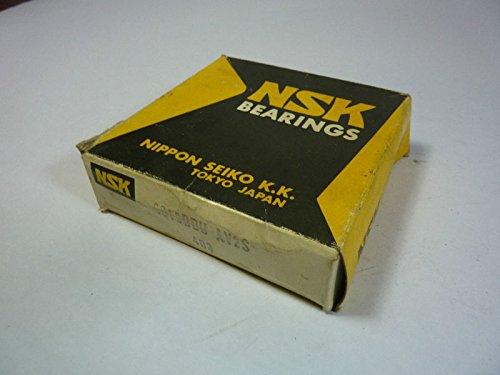 NSK 6613DDU-AV2S Ball Bearing