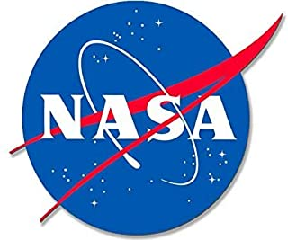 NASA Awards Contract For Test Evaluation, Support