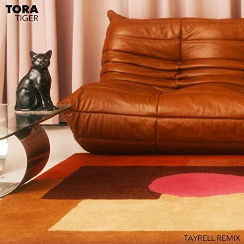 Tora & Tayrell
