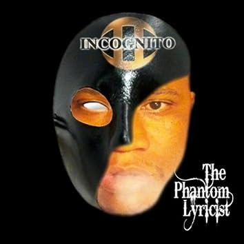 The Phantom Lyricist