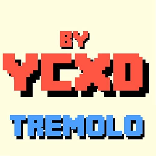 YolocrafterXD