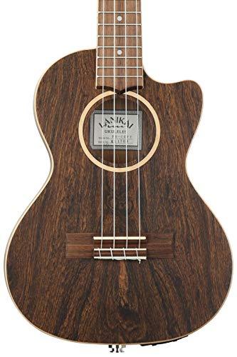 Lanikai, 4-String Ukulele (FBCETT)