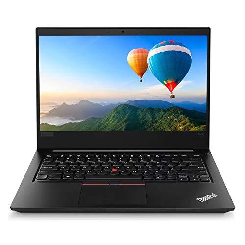 Lenovo ThinkPad Edge E480 14' IPS FHD Screen Laptop...