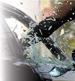 pursuit car security systems