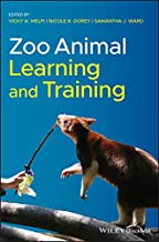 Zoo Animal Learning and Training