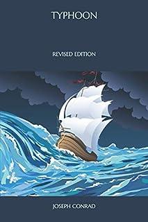 Typhoon: Revised Edition