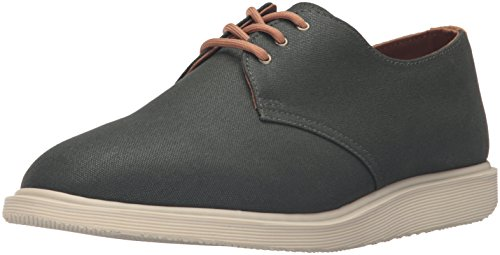 Dr. Martens D2046 (Without Box) Scarpa Donna TORRIANO Verde Shoe Woman [37]
