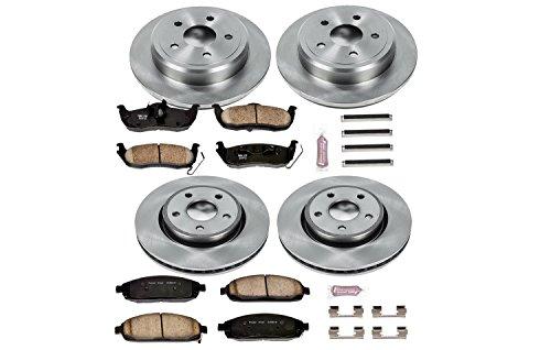 Raybestos H16213 Professional Grade Rubber Disc Brake Caliper Bushing Kit