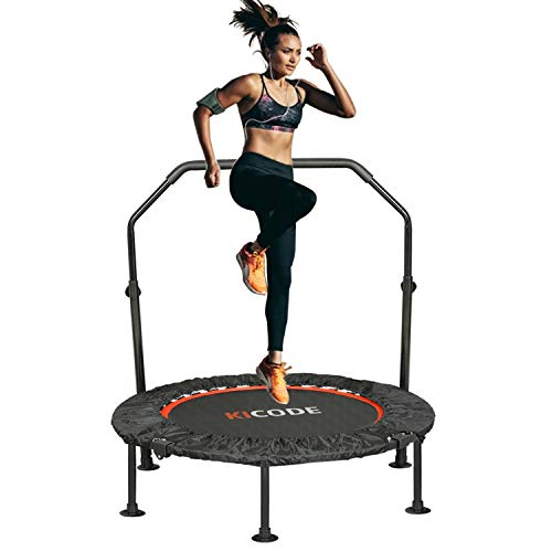 Ephex -  Fitness Trampolin